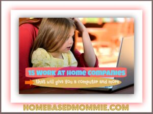 Homebasedmommie