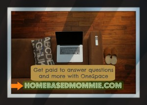 home-office-569153_1280