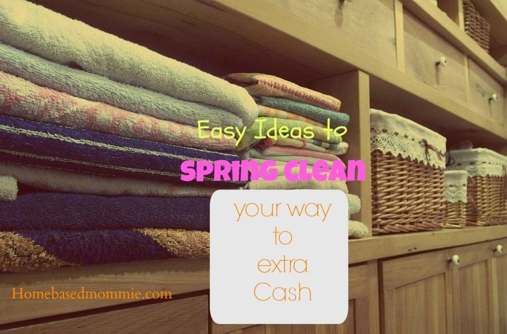 towels-923505_1280