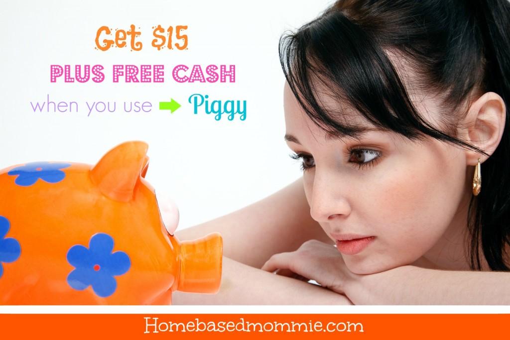 piggy-bank-850607_1920